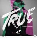 True: Avicii By Avicii【CD】