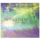 Brand New Addiction (Digi)【CD】