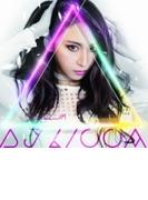 LEDMAGIC【CD】