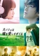 カノジョは嘘を愛しすぎてる スタンダード・エディション[DVD]【DVD】