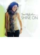 Shine On【CD】