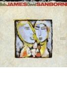 Double Vision (Ltd)(24bit)(Rmt)【CD】