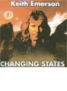Changing States【CD】