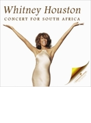 Concert For South Africa (+dvd)【CD】 2枚組