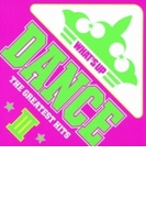 What's Up Dance The Greatest Hits Iii【CD】 2枚組
