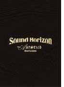 The Assorted Horizons 【通常盤】(Blu-ray)【ブルーレイ】