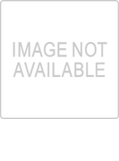 Panic Of Girls: Fan Pack (+book)(Ltd)【CD】