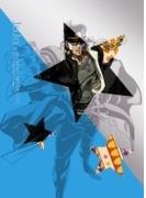 ジョジョの奇妙な冒険 スターダストクルセイダース Vol.1 【初回生産限定版】【ブルーレイ】