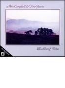 Blackberry Winter【CD】