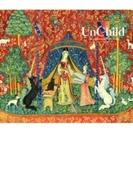 UnChild【CD】