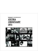 BIGBANG 1st DOCUMENTARY DVD <Extraordinary, 20's> 【初回限定生産アンコールプレス】 (DVD+写真集)