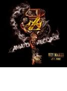 KEY MAKER【CD】 2枚組