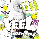 FEEL 【初回生産限定盤B】【CD】