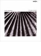 Futures Passed (Rmt)(Ltd)【CD】