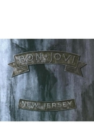 NEW JERSEY (DELUXE EDITION)