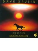 One Of A Kind (Ltd)【CD】
