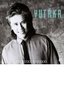 Yutaka (Ltd)【CD】