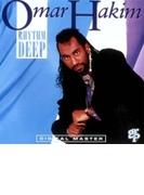Rhythm Deep (Ltd)【CD】