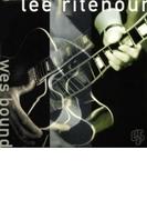 Wes Bound (Ltd)【CD】