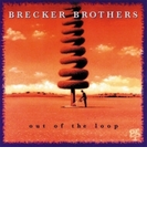 Out Of The Roop (Ltd)【CD】