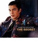 Secret【CD】