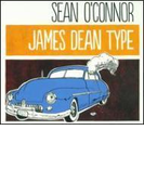 James Dean Type【CD】