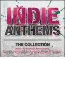 Indie Anthems - The Collection【CD】 3枚組