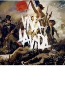 Viva La Vida Or Death And All His Friends: 美しき生命【CD】