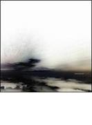 All Under【CD】