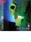 Still Walkin【CD】