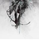 Hunting Party (+dvd)(Ltd)【CD】 2枚組