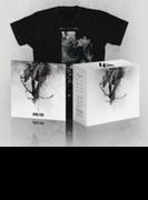 Hunting Party (+t-shirt Size: L)(Ltd)【CD】