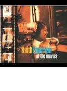 At The Movies (Boxset Edition)【CD】 3枚組