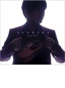 PANDORA【CD】