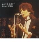 Immersed: 浸漬 (アンリリースド & デモ1979-1981)【CD】