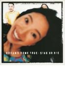 SING OR DIE【CD】