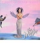 the Monster【CD】