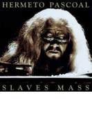 Slaves Mass (Rmt)(Ltd)【CD】