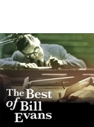 Best Of Bill Evans