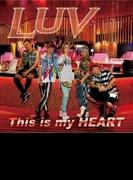 This is my HEART (Type B)【CDマキシ】