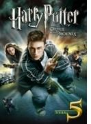 ハリー・ポッターと不死鳥の騎士団【DVD】