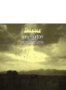 Duster (Ltd)
