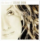 Very Best Of Celine Dion【CD】