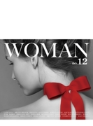 Woman 12