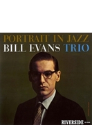 Portrait In Jazz + 1 (Ltd)