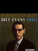 Portrait In Jazz + 1 (Ltd)