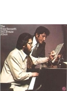 Tony Bennett / Bill Evans Album (Ltd)