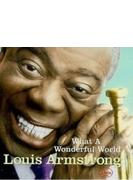 What A Wonderful World: この素晴らしき世界 (Ltd)