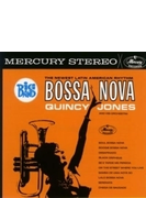 Big Band Bossa Nova (Ltd)