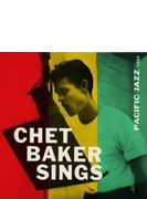 Chet Baker Sings (Ltd)